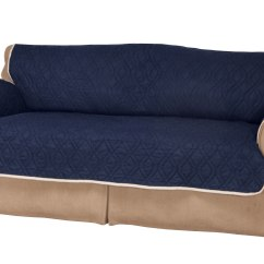 Waterproof Sofa Protector Ex Display Sofas Nottingham 5 Star Reversible Extra Long Ebay