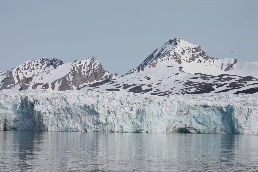 Narvik