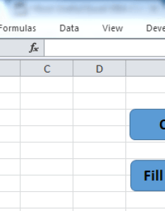 Change background color of cell range in excel vba also analysistabs rh