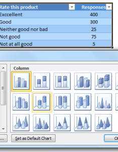 Excel chart wizard also timiznceptzmusic rh