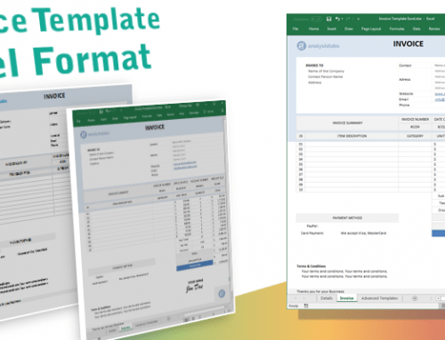 14/08/2016· confirm the scope/tasks, task owners, and estimates. Mom Format Minutes Of Meeting Excel Template Free Download