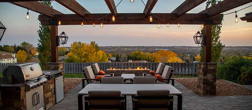 zero gravity chairs patio and lawn