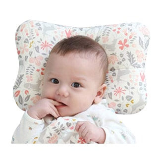 11 best pillows for baby flat head