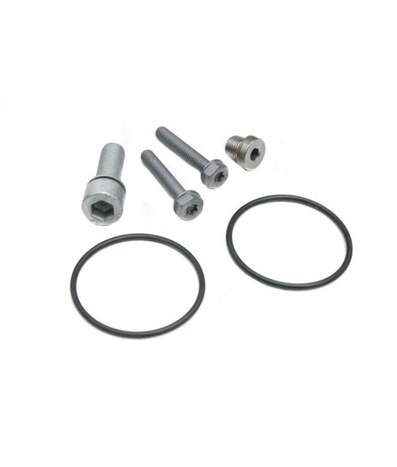 Genuine Volkswagen Gen 5 Haldex Seal Kit