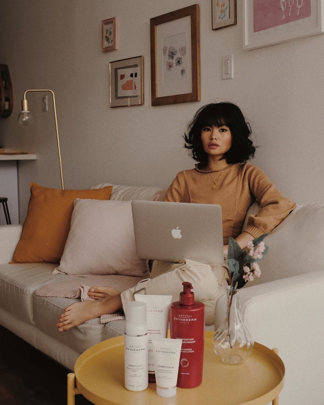 Work From Home Images : images, Productive, Working, Routine