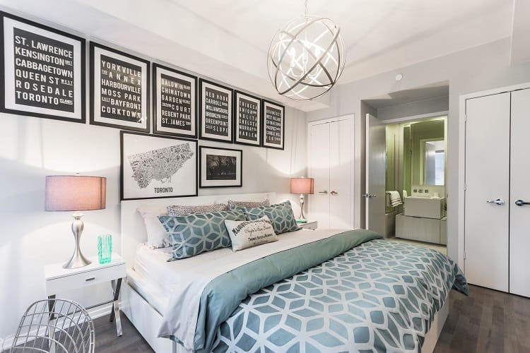 5 Simple Yet Meaningful Bedroom Makeover Ideas for Your