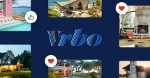 vrbo safe and reliable travel