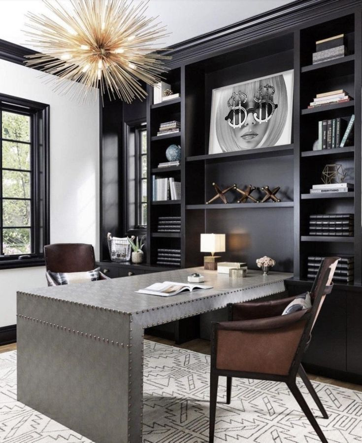29 Awesome Dallas Office Interior D Kor Home By Dee Frazier