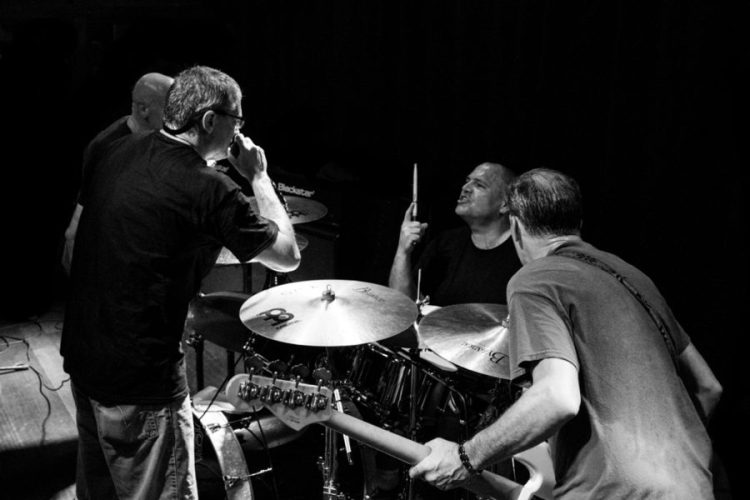 Descendents perform first Hermosa concert in two decades - Easy Reader News
