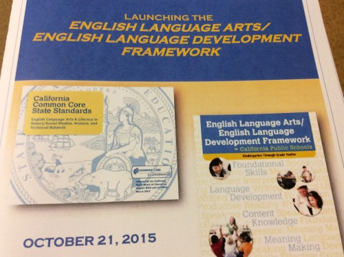 small resolution of Curriculum materials a sticking point in Common Core implementation    EdSource