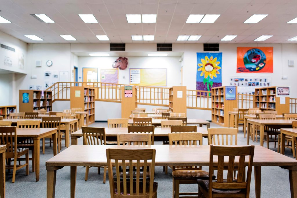 Coronavirus Q & A: Keeping your child out of school during the ...