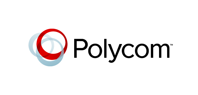 Polycom to provide video collaboration solutions to Govt