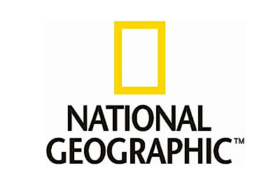 An Open Letter to the Editor of National Geographic