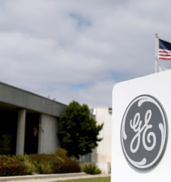 boston business wire ge nyse ge today announced plans to establish a new independent company focused on building a comprehensive industrial internet of  [ 1200 x 810 Pixel ]