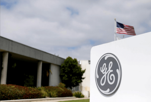 small resolution of boston business wire ge nyse ge today announced plans to establish a new independent company focused on building a comprehensive industrial internet of
