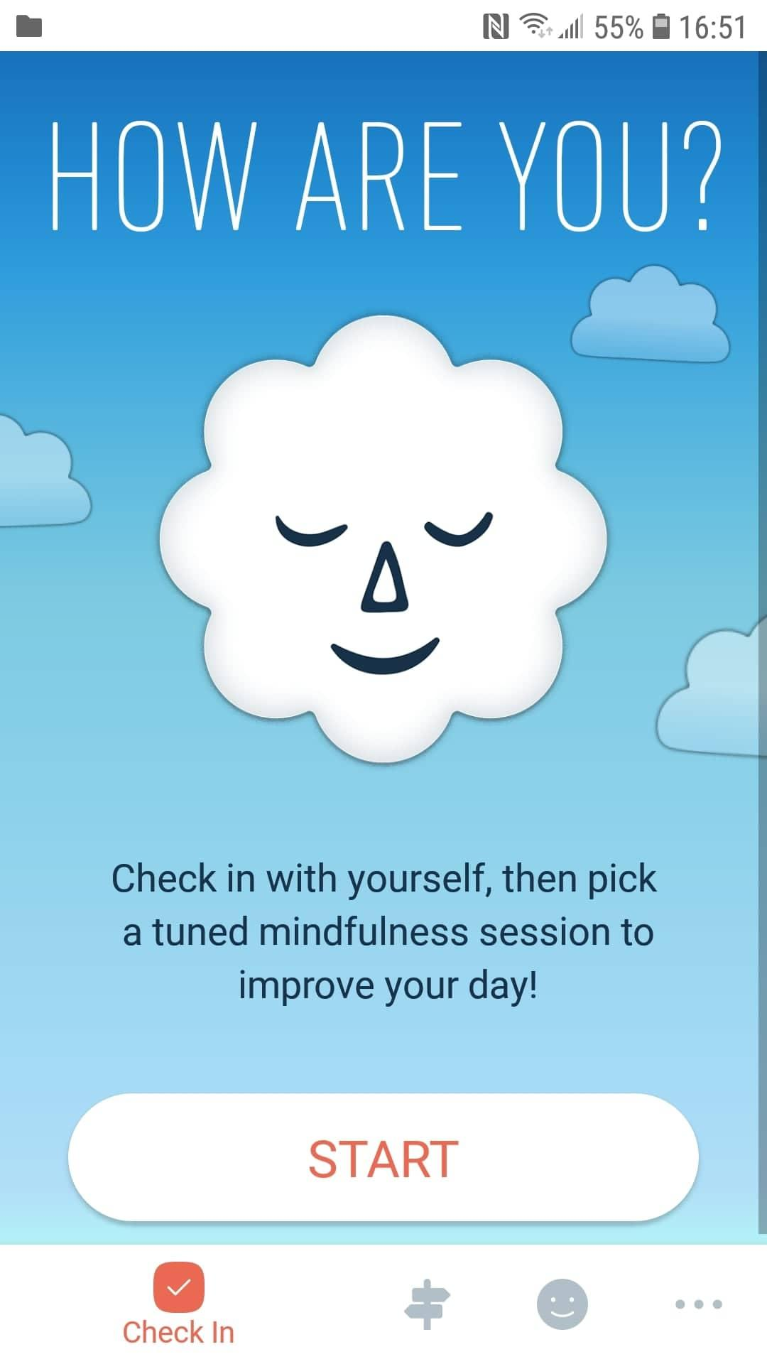 Mindful Tech Do These 8 Mindfulness Apps Practise What