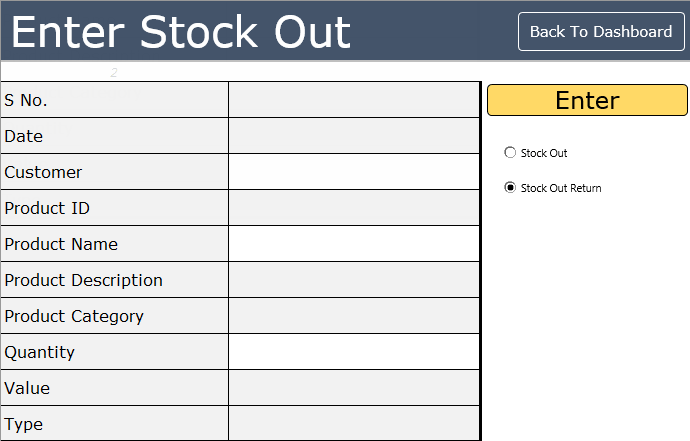 21/06/2016·  download excel template. Ready To Use Excel Inventory Management Template Free Download