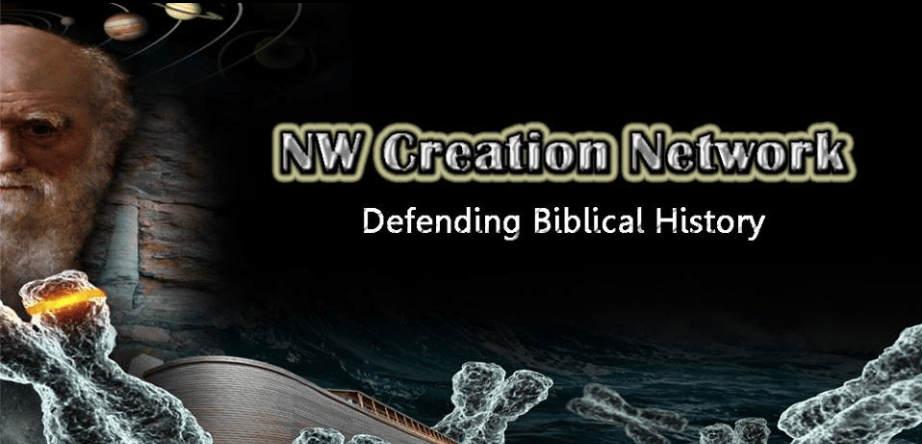 Free Creation Science Videos