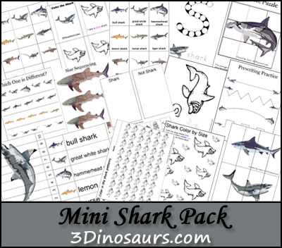 15 NEW Homeschool Freebies, Deals, and Resources for 8/8/13!