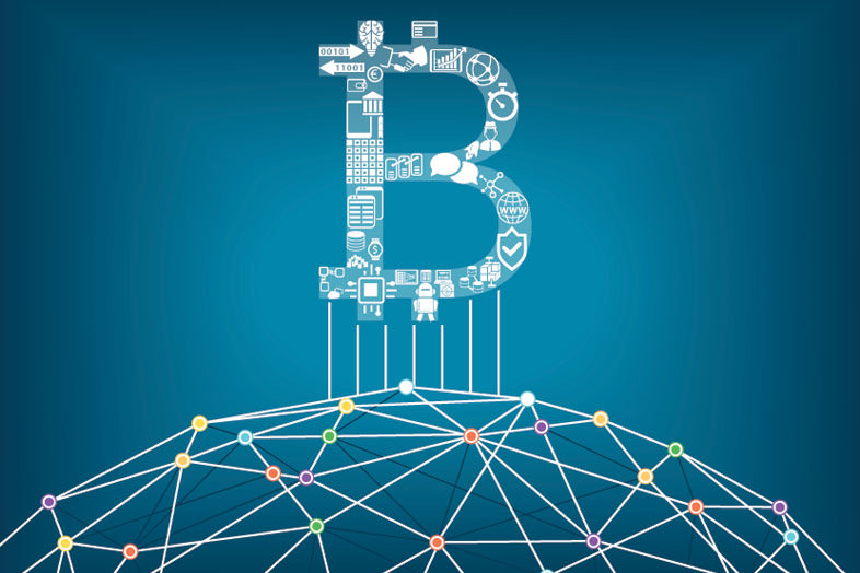 IoT and Bitcoin- Working hand-in-hand