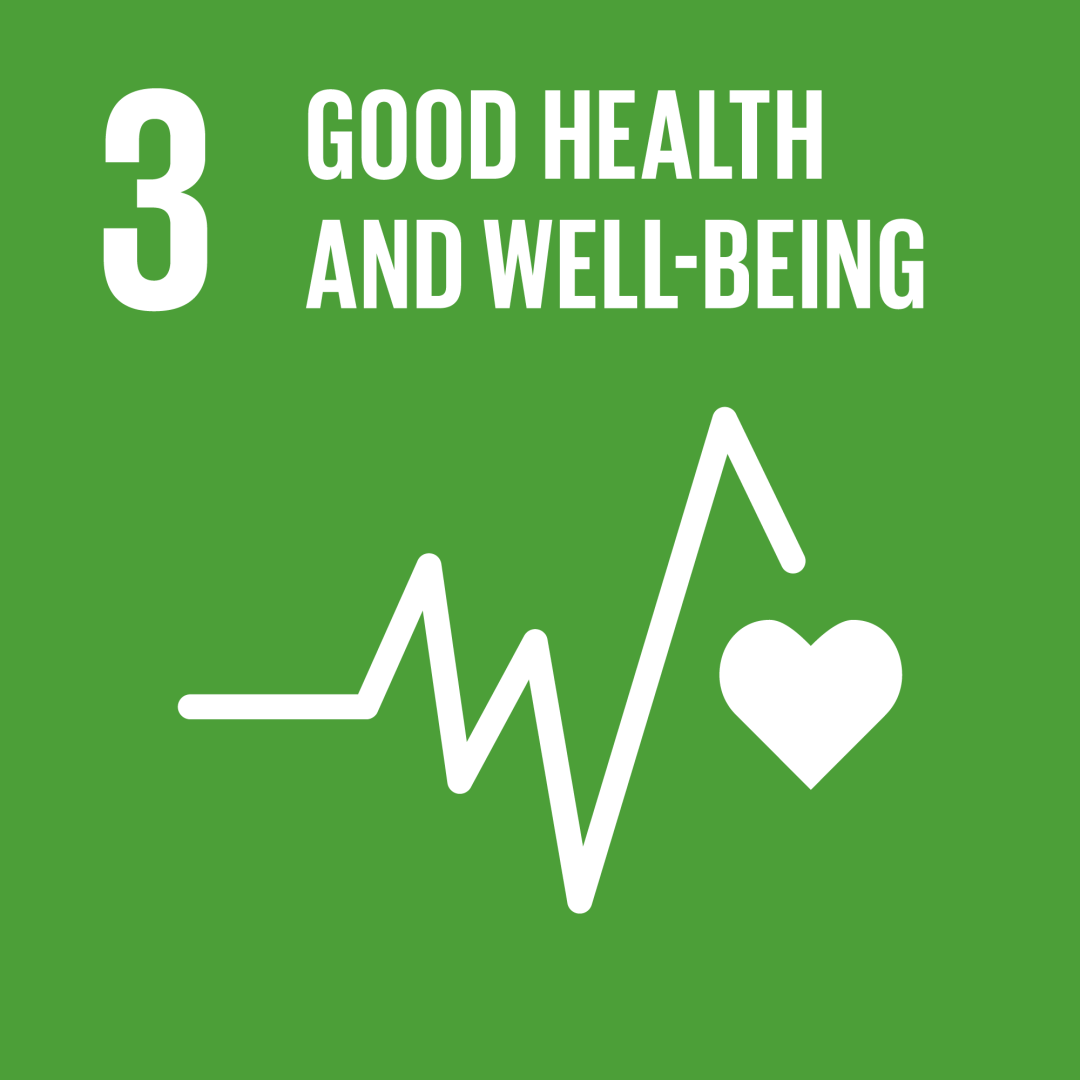 TheGlobalGoals_Icons_Color_Goal_3-greenpaints