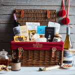 Christmas Gift Hampers Handmade Christmas Co