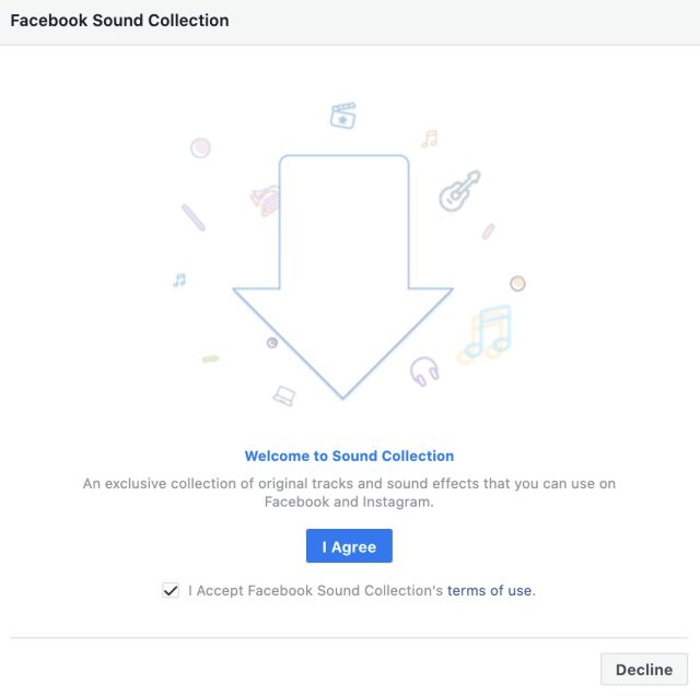 How to Use Creator Studio for Facebook and Instagram