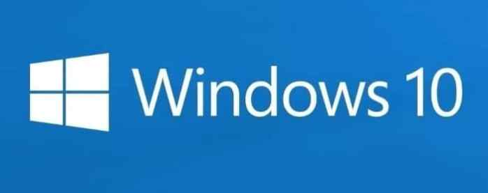 Delete a Microsoft account from Windows 10