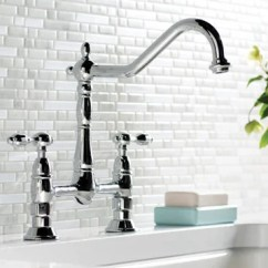 Kitchen Fixtures Counter Height Table And Chairs Kingston Brass Faucets Sinks Tubs For Your Home