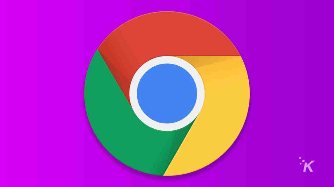 A Ton Of Chrome Extensions Were Exposed For Injecting Ads In Search Results