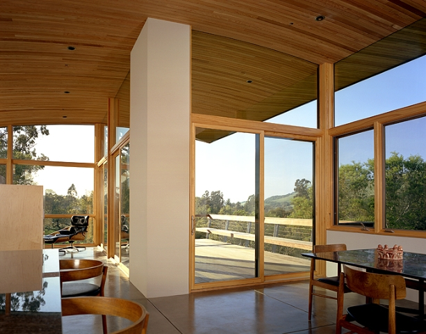 patio door sliding and hinged