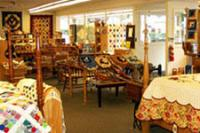 Amish Quilts for Sale  Quilt Shops in Lancaster, PA (2019 ...