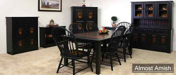 13 Top Amish Furniture Stores In Lancaster PA Amp Beyond