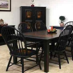 Amish 3 In 1 High Chair Plans Navy Blue Velvet Armchair Uk 21 Top Furniture Stores Lancaster Pa Beyond For 2019