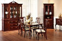 21 Top Amish Furniture Stores in Lancaster, PA & Beyond ...