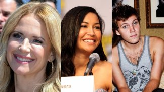 Recent Deaths of Kelly Preston, Naya Rivera and Ben Keough Prove that God Is the Only Source of Comfort