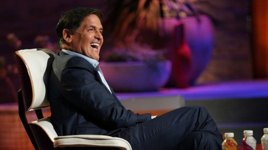 Mark Cuban Says Reddit Crowd Could Have Positive, Lasting ...