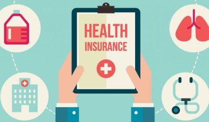 How to File an Appeal with a Health Care Insurance Company