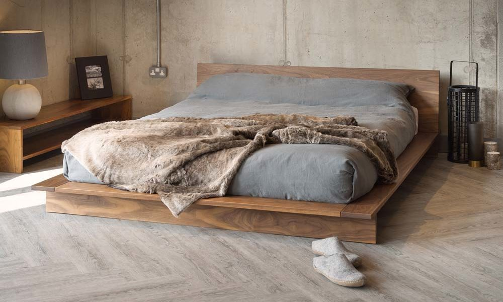our collection of loft style beds