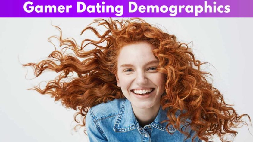free dating online style pertaining to girl to assist you to boyfriend