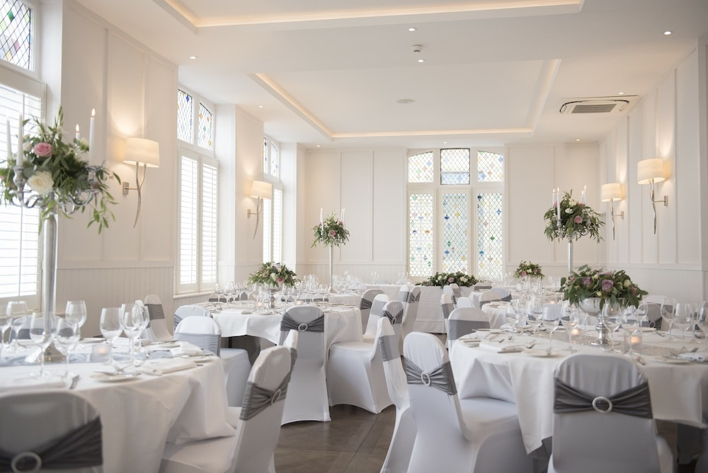 wedding chair cover hire brighton teak lounge cushions venues and restaurants including hove sussex harbour hotel in venue