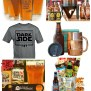 Ultimate Beer Lover S Gift Guide Revuezzle