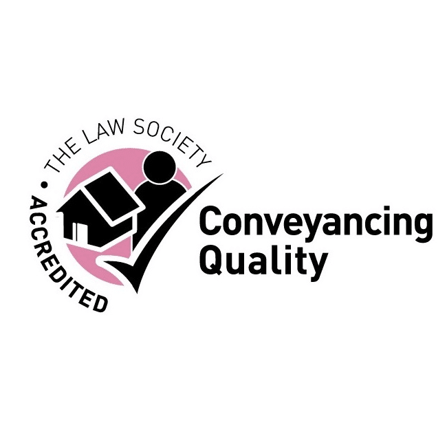 Conveyancing Quality Scheme award for rhw Solicitors