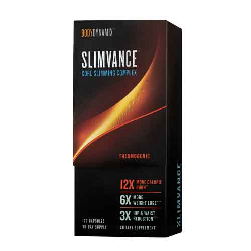 Slimvance Review (2020) - Should You Buy It?