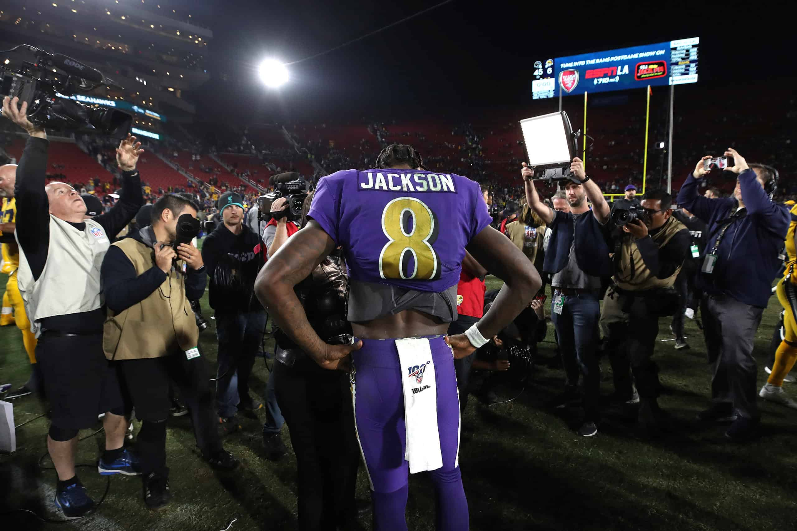 The Worksheet Week 13 Fantasy Football All You Need To