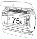 Trane Thermostat Instruction Manuals (All Models)