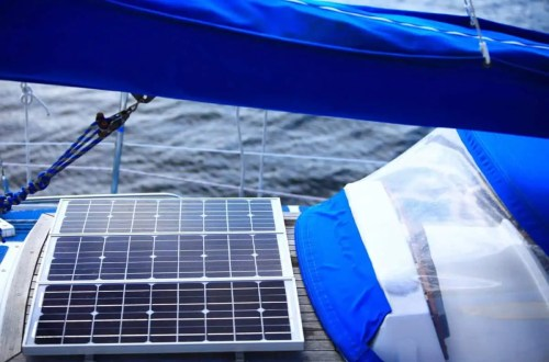 small resolution of sailing best solar panels for sailboats