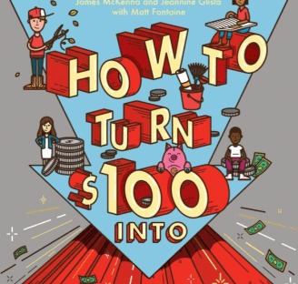 The Best Apps, Videos, and Books to Teach Kids About Money