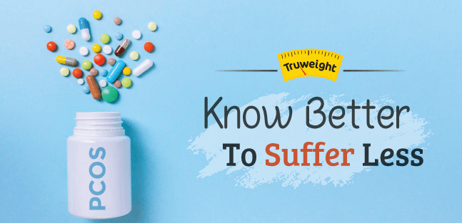 Know better to suffer less for a healthy life