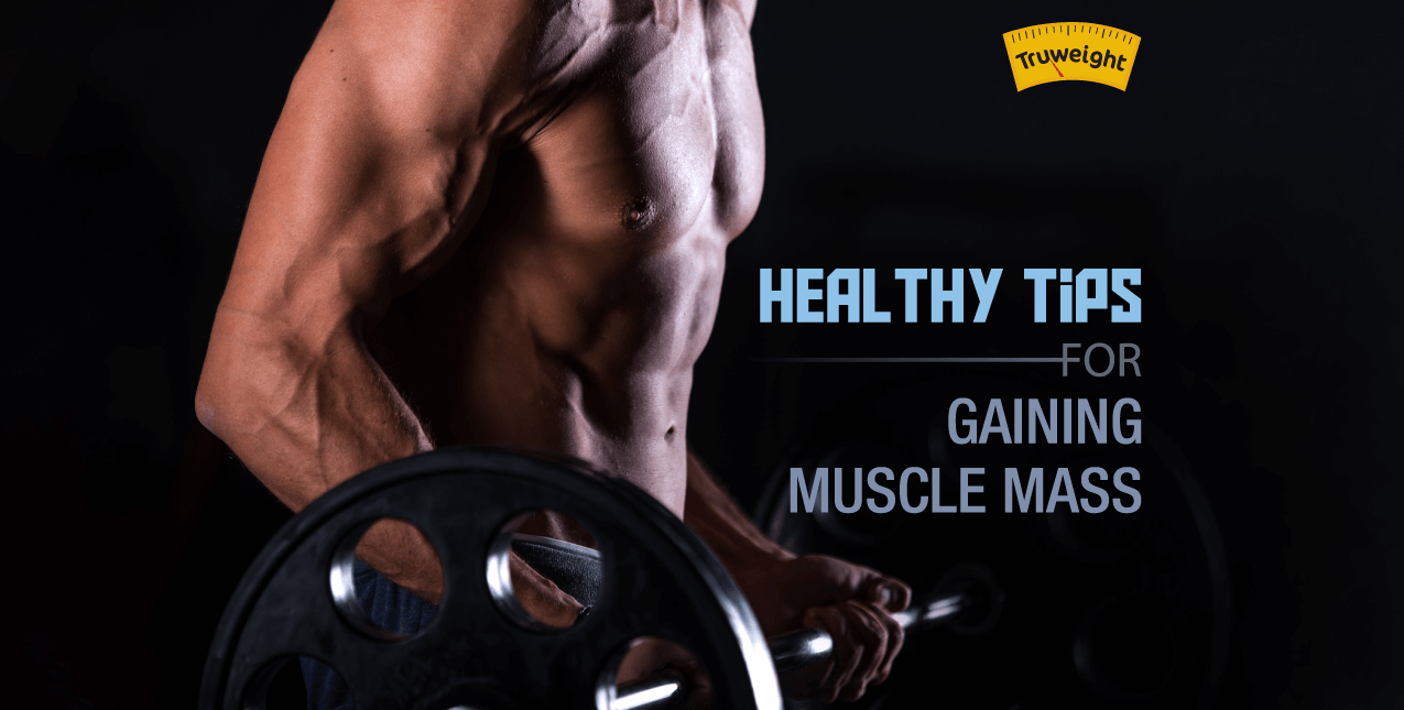 Healthy-tips-for-gaining-muscle-mass